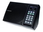 FX-150 aktív monitor
