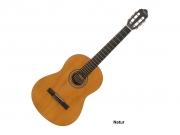VC-204  Klasszikus gitár