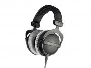 DT-770 pro zárt fejhallgató