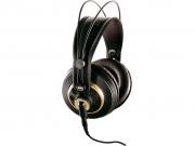 K-240 studio félig nyitott fejhallgató