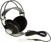 K-612 profi stúdió fejhallgató