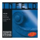 Infeld IB100 hegedűhúr készlet