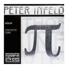 Peter Infeld PI101 hegedűhúr készlet