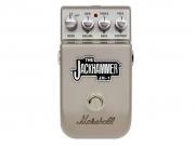 JH-1  Jackhammer torzító
