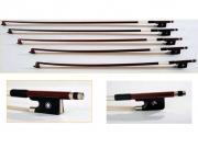 AT-20 hegedűvonó