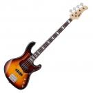 Co-GB34J-3TS  basszusgitár