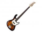 Co-GB34A-3TS  basszusgitár