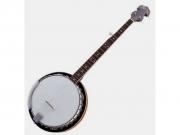 SBJ-30 banjo