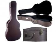 SCWG-VB  kemény akusztikus gitártok