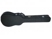 SCAB kemény formatok, elektromos basszusgitárhoz