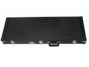 SCEGR formatok elektromos gitárhoz, négyzetalakú