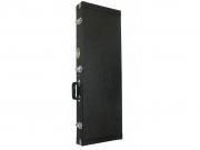 SCEBR formatok elektromos bassgitárhoz, négyzetalakú