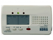CA-1 kromatikus hangoló