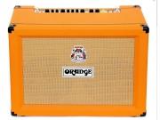 Crush-CR120C  gitárkombó 120W, 2x12