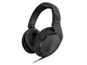 HD-200Pro zárt fejhallgató