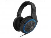 HD-451 zárt fejhallgató