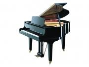 GM-10K PE  rövid zongora