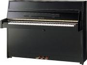 K-15E-PE akusztikus pianínó