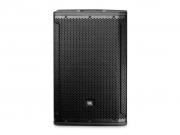 SRX-812 2utas nagyteljesítményű hangfal, monitor -12
