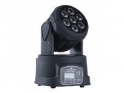 MHL-10W-7RGBW     L194L