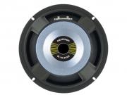 BL10-200x basszusgitár hangszóró, 10