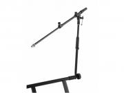 MICA-100 X állványra tehető mikrofonállvány