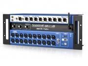 Ui24R  digitális keverő modul