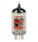 12AX7A / ECC83 elektroncső, trióda