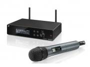 XSW2-865 vezeték nélküli kézi mikrofon szett