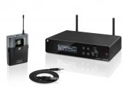 XSW2-CI1  vezeték nélküli hangszeres szett