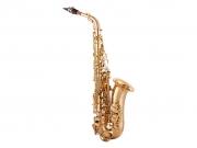 JP-041 Alt saxofon