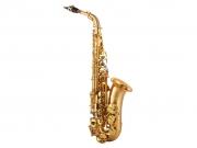 JP-045 Alt saxofon
