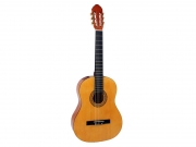 CG-100 Klasszikus gitár