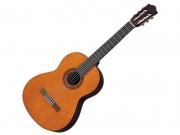 C-40 klasszikus gitár