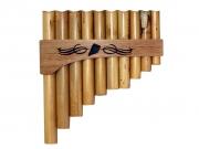 Pan Flute-10  pánsip