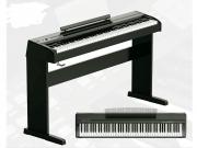 Stage Starter digitális zongora