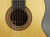 klasszikusgitar.jpg