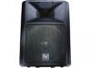 passive_speaker.jpg
