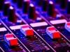audio_mix.jpg