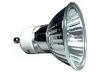 tukroslamp.jpg