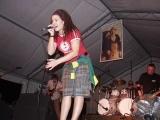 Gyenesdiási Bornapok 2003-tól napjainkig