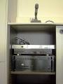 Honneywell-Satronic Kft     (Nagykanizsa)