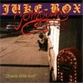 Juke Box együttes