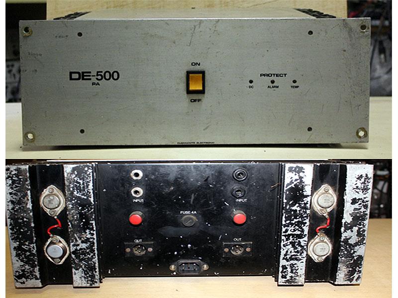 DE500.jpg