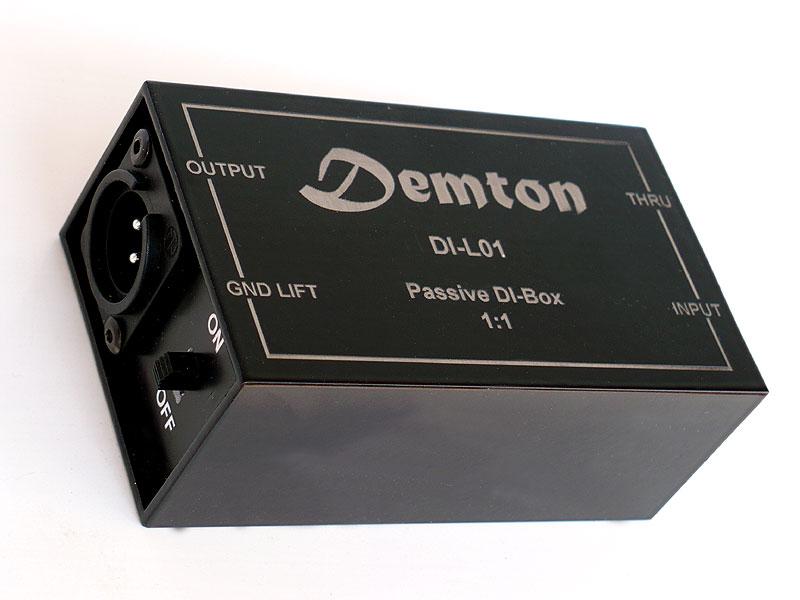 DIbox.jpg