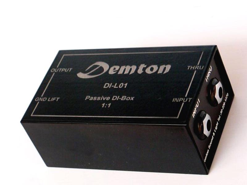 DIbox2.jpg