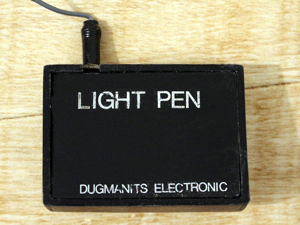 LIGHTPEN.jpg