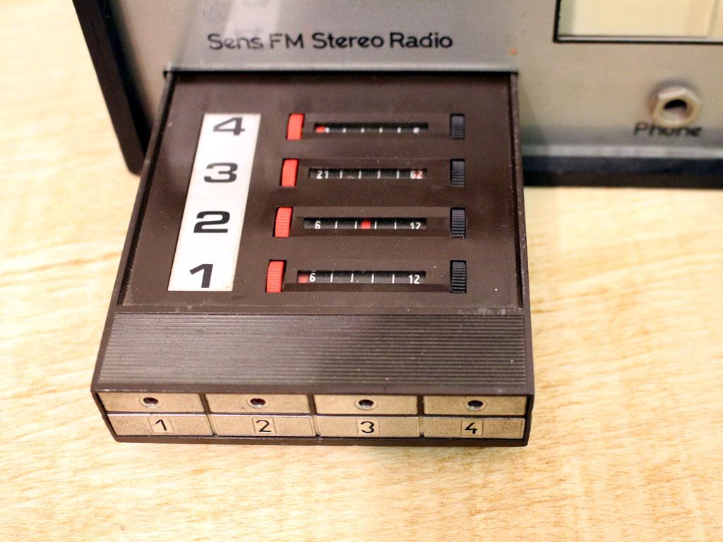 URHradio1.jpg