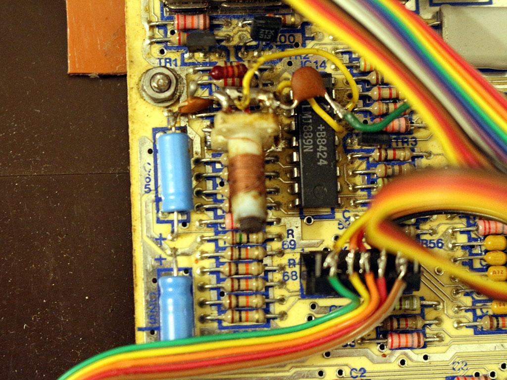 ZXspectrum3.jpg