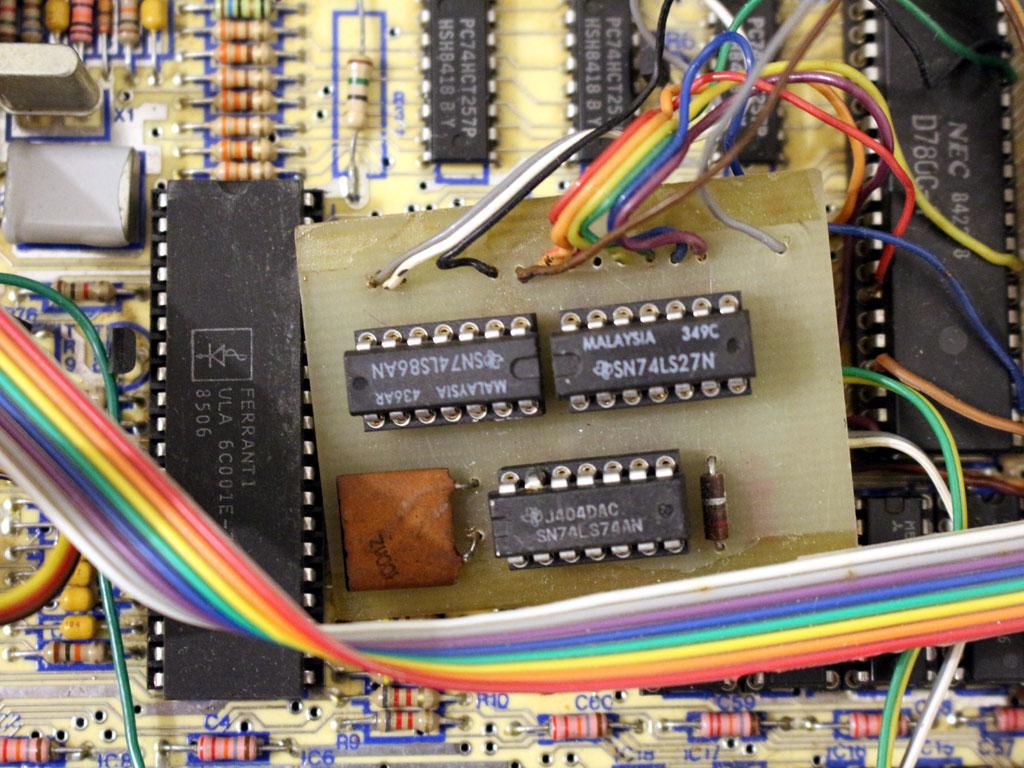 ZXspectrum4.jpg